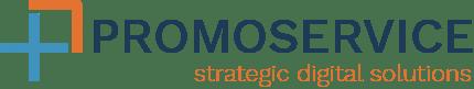 promoservice-testimonianze-neurowebdesign