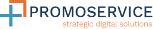 Promoservice-logo-testimonianze-neurowebdesign