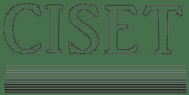 ciset-logo-testimonianze-neurowebdesign
