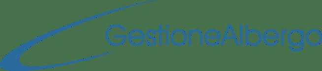 gestione-albergo-logo-testimonianze-neurowebdesign