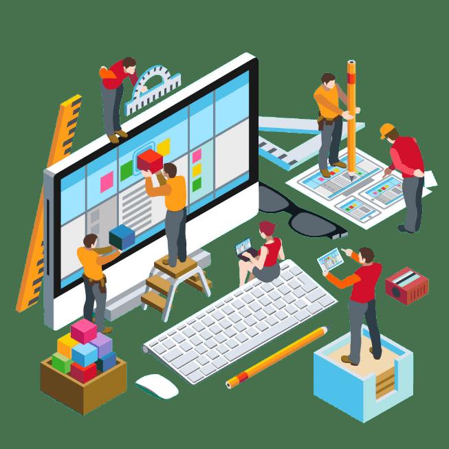 webdesign-neurowebdesign
