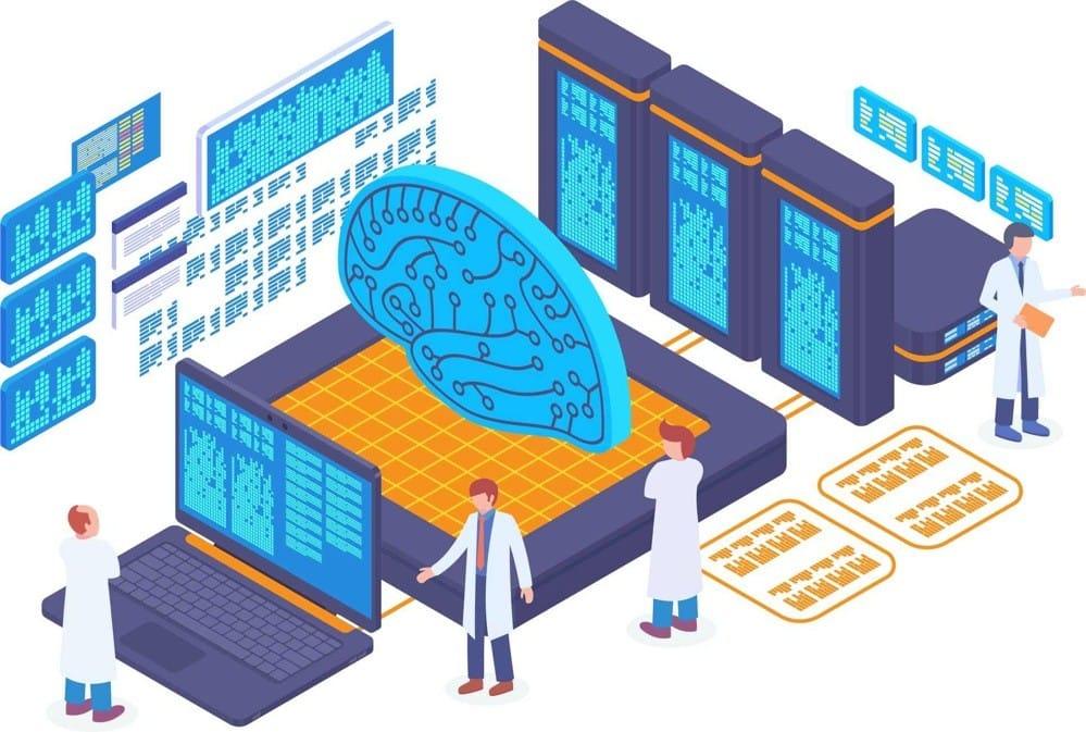 brain-neurowebdesign-landing-page