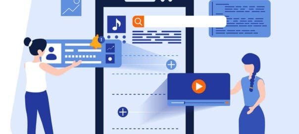 mobile-first-ux-design-neurowebdesign