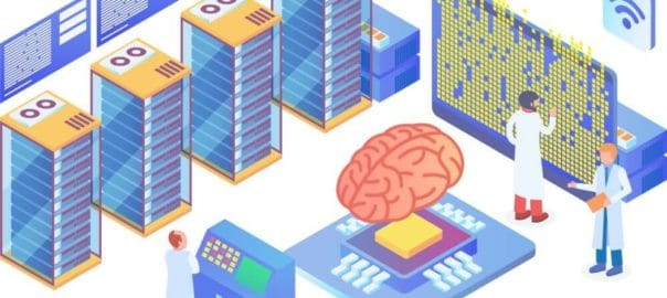 NeuroWebDesign-Neuromarketing