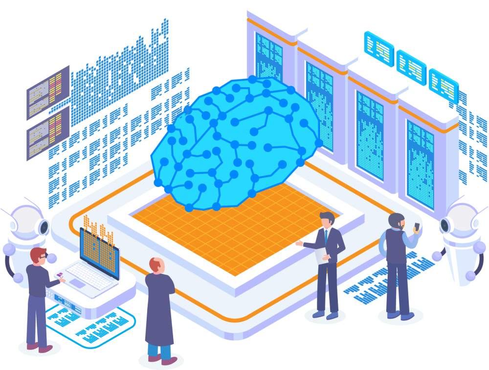 eeg-neurowebdesign-neuromarketing