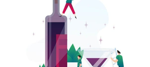 neurowebdesign-etichette-per-vino-neuromarketing-small