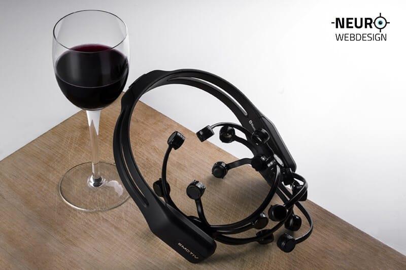 neurowebdesign-neuromarketing-wine-packaging