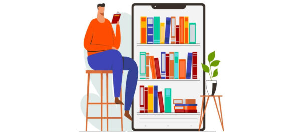 leggere online